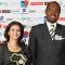 African Journalist Awards 6
