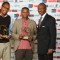 African Journalist Awards 7