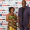 African Journalist Awards 8