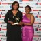 African Journalist Awards 10