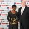 African Journalist Awards 11