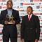 African Journalist Awards 13