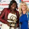 African Journalist Awards 14