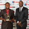 African Journalist Award 15