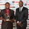 African Journalist Award 15
