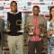 African Journalist Awards 16