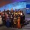 African Journalist Awards