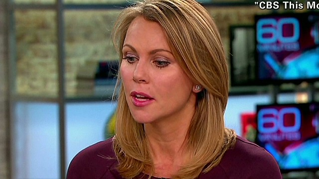 tsr dnt Lawrence CBS apologizes for misled Benghazi source_00000617.jpg
