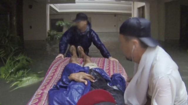 raw inside typhoon philippines rescue _00005024.jpg