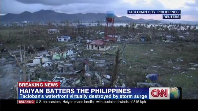 bpr stevens philippines damage_00011330.jpg