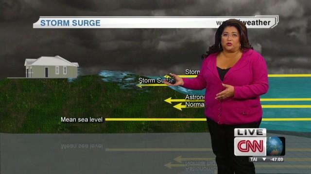 ramos.philippines.storm.surge.explainer_00015819.jpg