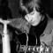 beatles john about late 1965
