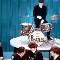 beatles ed sullivan show 1964