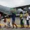 08 typhoon relief 1111