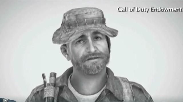 exp Lead intv fmr general jim jones call of duty hiring vets_00005501.jpg