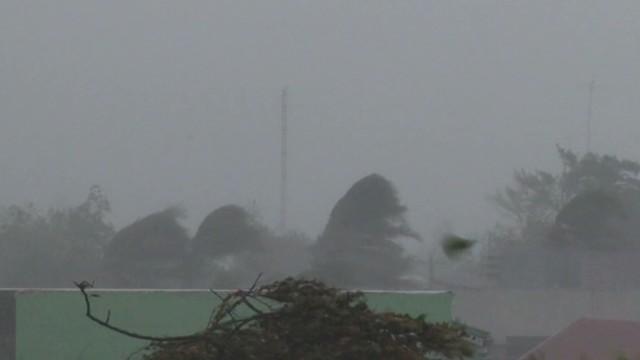 tsr nats typhoon haiyan devastation_00000823.jpg