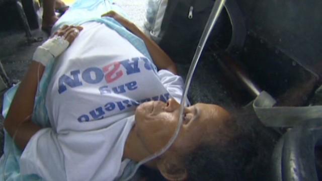 gupta.philippines.health.dangers_00002616.jpg