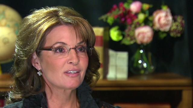 Lead intv Sarah Palin _00003130.jpg