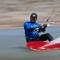 Caizergues kitesurfing