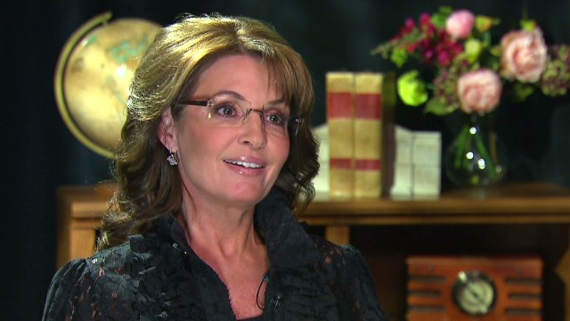 Lead intv Sarah Palin Clinton right Obama_00002905.jpg