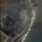 02 aerial Philippines 1112