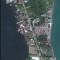 05 aerial Philippines 1112