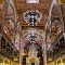 budapest walking synagogue