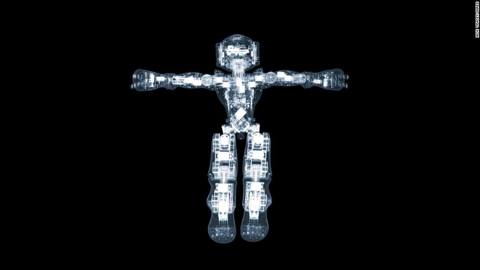 01 robot 1112