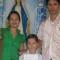 nemeth family 1
