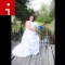 privatera before wedding