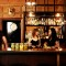 smith best hotels - Ace Hotel New York_Hottest Hotel Bar