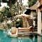 smith best hotels - Como Shambhala Estate_Best Spa Hotel (2)