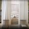 smith best hotels - corfu suite courtesy blakes hotel