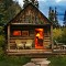 smith best hotels - Dunton Hot Springs_Greatest Outdoors (2)