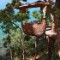 smith best hotels - Soneva Kiri_Best for Families (3)