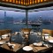 smith best hotels - The Upper House_Hong Kong (2)