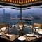 smith best hotels - The Upper House_Hong Kong (2)