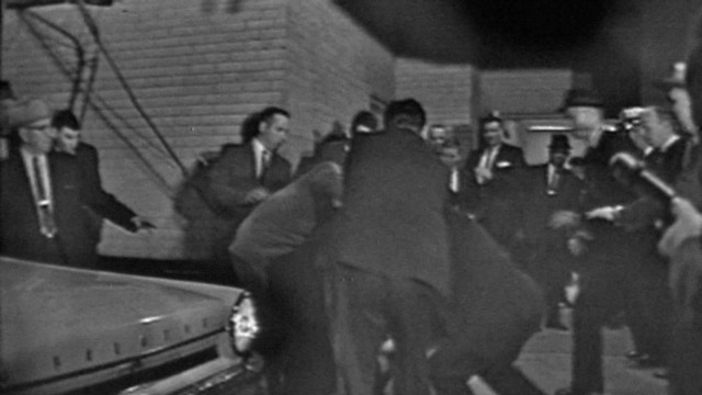 clip assassination of president kennedy jfk oswald shot_00002213.jpg