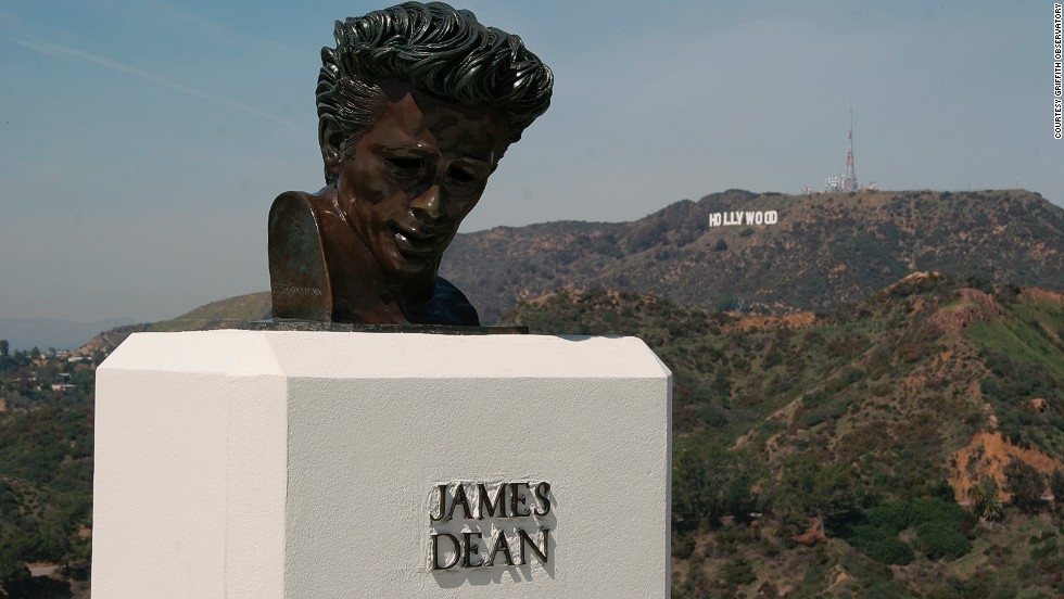 This morbid tour of Hollywood goes to places connected with the Manson family murders and hotels where John Belushi, Whitney Houston and Janis Joplin died, among other locations.