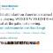 Alec Baldwin American Airlines Tweet