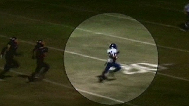 dnt high school football player dies after game_00001809.jpg