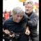 alec baldwin confronts photographer