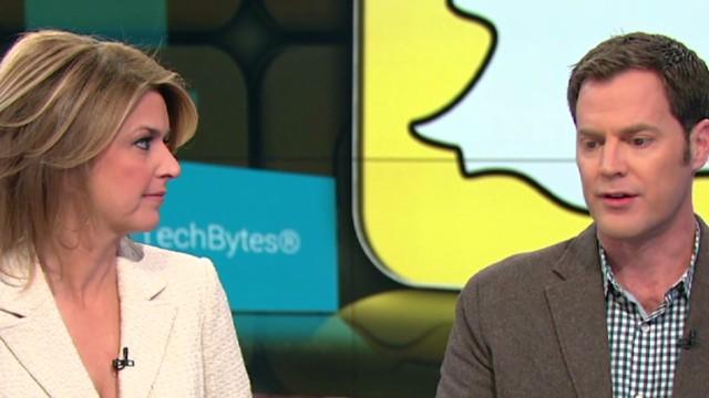 Snapchat's $3 billion blunder?