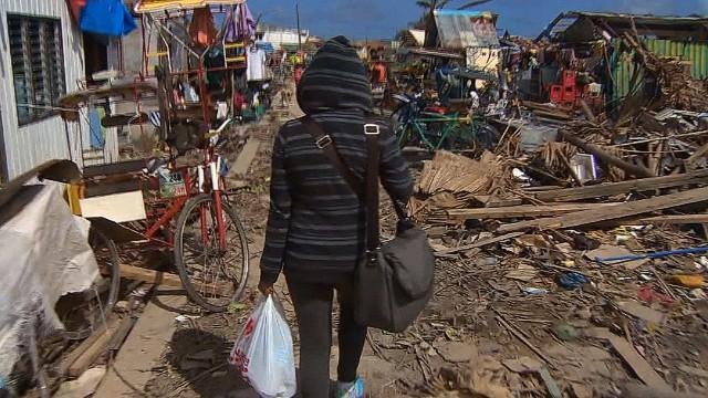 philippines typhoon guiuan alive ok watson pkg_00002112.jpg