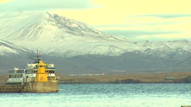 spc cnngo reykjavik iceland a_00001715.jpg