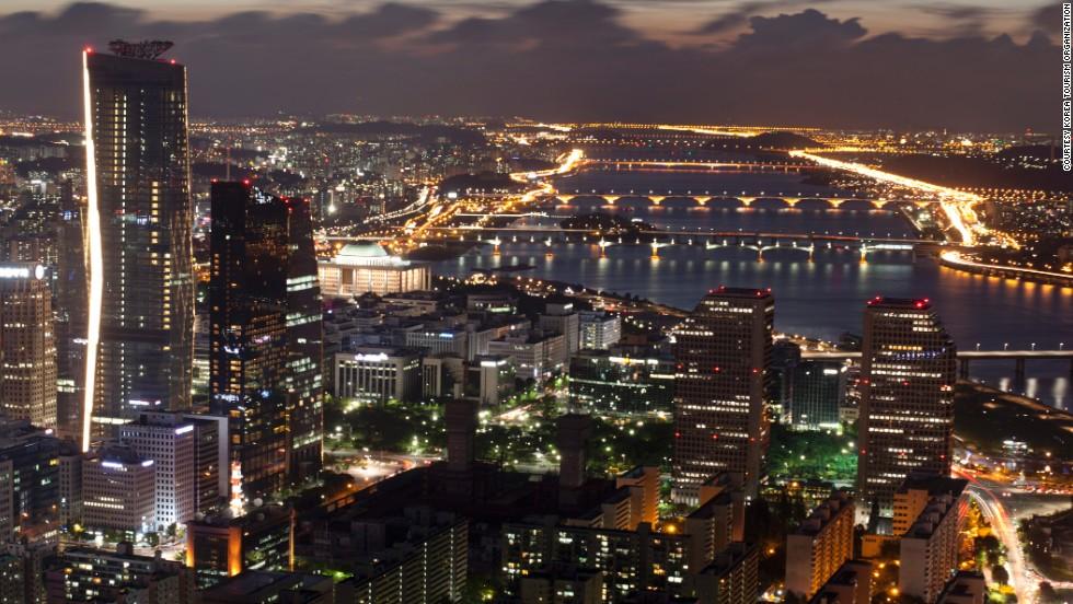 10 things South Korea does better than anywhere else - CNN.com