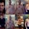 Mullins weight loss 13