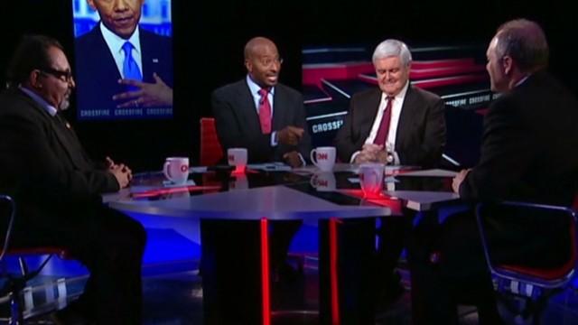 Debating Obama's fix