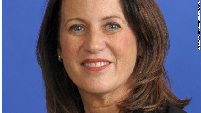 Katherine Culliton-González