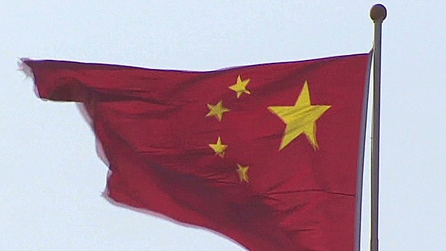 China to relax one child policy